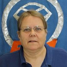 Elyse Carroll